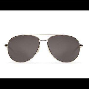 1f5ee1c5c74 Costa Del Mar Wingman Polarized 580G Sunglasses